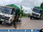 truk-hino-pembawa-minyak-sayur-jalinteng.jpg