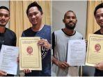 ttd-kontrak-sriwijaya-fc.jpg