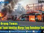 tujuh-identitas-warga-yang-rumahnya-terbakar.jpg