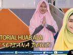 tutorial-hijab-ala-oki-setiana-dewi-tampil-fashionable-dengan-jilbab-simple.jpg