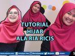 tutorial-hijab-ala-ria-ricis-cocok-untuk-kaum-millenial-tampil-modis-tetap-syari.jpg