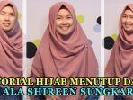 tutorial-hijab-menutup-dada-ala-shireen-sungkar-tampil-pede-dengan-jilbab-syari-yang-tetap-kece.jpg
