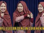 tutorial-hijab-segi-empat-syari-sangat-mudah-dipakai-tampil-elegan-dengan-gaya-kekinian.jpg