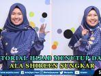 tutorial-hijab-segiempat-syari-ala-shireen-sungkar-tampil-gaya-dengan-jilbab-motif-sederhana.jpg