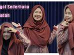 tutorial-hijab-syari-dan-menutup-dada-sangat-sederhana-dan-mudah-tampil-modis-dengan-balutan-gamis.jpg