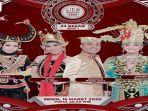 tv-online-indosiar-lida-2020-top-24-besar-grup-1-malam-ini-jam-2000-wib-live-streaming-di-sini.jpg