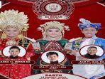 tv-online-indosiar-lida-2020-top-33-besar-grup-10-malam-ini-jam-2030-wib-live-streaming-di-sini.jpg
