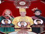tv-online-indosiar-lida-2020-top-33-besar-grup-11-malam-ini-jam-2030-wib-live-streaming-di-sini.jpg