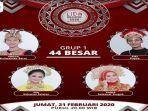 tv-online-indosiar-lida-2020-top-44-besar-grup-1-malam-ini-pukul-2000-wib-nonton-lewat-hp.jpg