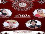 tv-online-indosiar-lida-2020-top-44-besar-grup-11-malam-ini-jam-2000-wib-live-streaming-di-sini.jpg