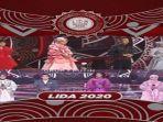 tv-online-indosiar-lida-2020-top-44-besar-grup-3-malam-ini-pukul-2000-wib-nonton-lewat-handphone.jpg