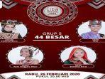 tv-online-indosiar-lida-2020-top-44-besar-grup-5-malam-ini-jam-2000-wib-link-live-streaming-disini.jpg