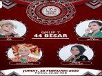 tv-online-indosiar-lida-2020-top-44-besar-grup-7-malam-ini-jam-2000-wib-link-live-streaming-disini.jpg