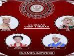 tv-online-indosiar-lida-2020-top-56-besar-grup-4-merah-malam-ini-pukul-2000-wib-nonton-lewat-hp.jpg