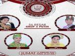 tv-online-indosiar-lida-2020-top-56-besar-grup-4-putih-malam-ini-pukul-2000-wib-nonton-lewat-hp.jpg
