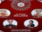 tv-online-indosiar-lida-2020-top-56-besar-grup-6-merah-malam-ini-pukul-2000-wib-nonton-lewat-hp.jpg