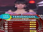 tv-online-indosiar-link-live-streaming-lida-2020-jangan-biarkan-peserta-favoritmu-pulang-video.jpg