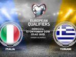 tv-online-link-live-streaming-italia-vs-yunani-mola-tv-dalam-kualifikasi-piala-eropa-di-sini-video.jpg