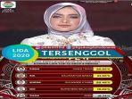 tv-online-link-live-streaming-lida-2020-indosiar-jam-2000-wib-top-70-besar-bisa-nonton-dari-hp.jpg