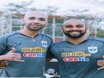 tv-online-psis-semarang-vs-persebaya-liga-1-2019-link-live-streaming-indosiar-jam-1530-via-hp.jpg