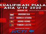 tv-online-rcti-timnas-indonesia-vs-timor-leste-kualifikasi-piala-asia-u-19-2020-rabu-611-di-sini.jpg