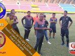 tv-online-tv-one-video-link-live-streaming-psgc-ciamis-vs-sriwijaya-fc-liga-2.jpg