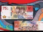uang-edisi-khusus-peringatan-kemerdekaan-ke-75-republik-indonesia.jpg