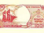 uang-kertas-100-rupiah_20170505_113143.jpg