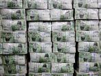 uang-korea-selatan_20170705_082458.jpg
