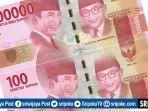uang-pecahan-1000-diubah-jadi-rp-1.jpg