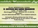 ucapan-duka-cita-h-sayusin-bin-sarbi-manadjir_20180321_110847.jpg