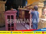 ukiran-kayu-palembang_20180715_140859.jpg