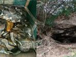 ular-sanca_20180716_123020.jpg