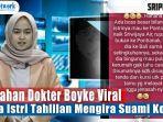 unggahan-doktee-boyke-viral-sebut-cerita-istri-tahlilan-mengira-suami-korban-sriwijaya-air.jpg