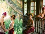 unggahan-foto-prewedding-jessica-iskandar-dan-vincent-verhaag.jpg