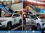 unit-kendaraan-xpander-dan-pajero-terpajang-dipamerkan-pada-mitsubishi-motor-auto-expo.jpg