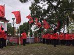 upacara-hari-pancasila_20170601_194658.jpg