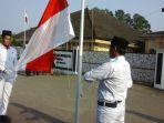 upacara-hut-ke-70-kemerekaan-ri-di-masjid-cheng-ho_20170817_164557.jpg