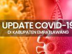 update-covid-19-atau-virus-corona-di-empatlawang.jpg