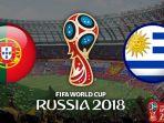 uruguay-vs-portugal-piala-dunia-2018-rusia_20180630_231337.jpg