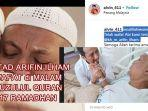 ustad-arifin-ihlam-meninggal2111.jpg