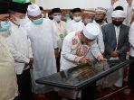 ustad-dasad-latief-resmikan-masjid-an-nur.jpg