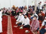 ustad-dasad-latief-saat-tausiyah-di-masjid-an-nur.jpg