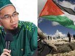 ustaz-adi-hidayat-dan-palestina.jpg