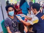 vaksin-covid-19-gratis-di-muratara.jpg