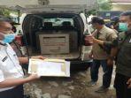 vaksin-covid-19-tiba-di-kabupaten-ogan-komering-ulu10.jpg