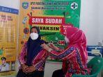 vaksinasi-di-upt-puskemas-kecamatan-muaradua-kabupaten-oku-selatan.jpg