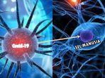 varian-baru-virus-corona-diduga-lebih-menular-dan-berbahaya.jpg