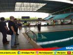 venue-aquatic-jakabaring-palembang_20180313_170921.jpg