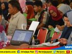 verifikasi-sbmptn-di-aula-graha-sriwijaya-unsri-bukit-besar-palembang_20180705_145759.jpg